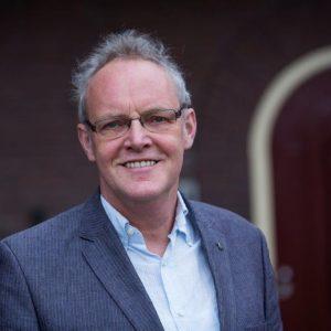 Jan Ruigrok
