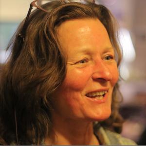 Marianne Willems
