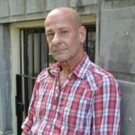 Roberto Massaro
