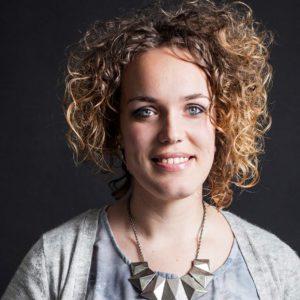 Laurina de Visser