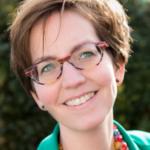 Margot van Rijn