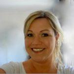Cindy van Vliet
