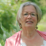 Frances Nuijen