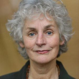 Sabine Noten